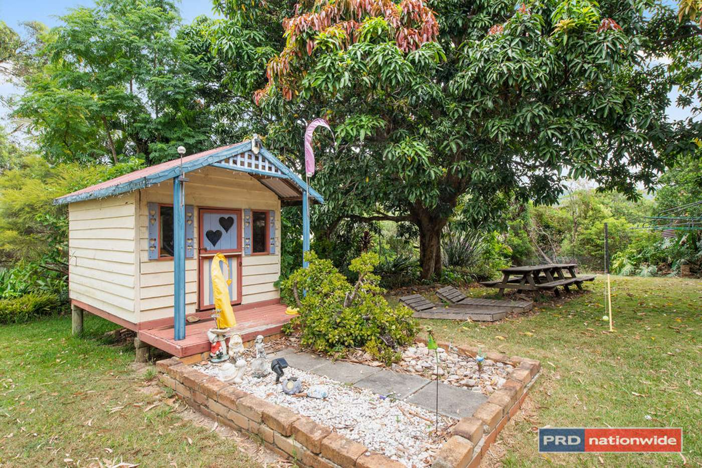 Sixth view of Homely house listing, 127 Holloways Rd, Sandy Beach NSW 2456