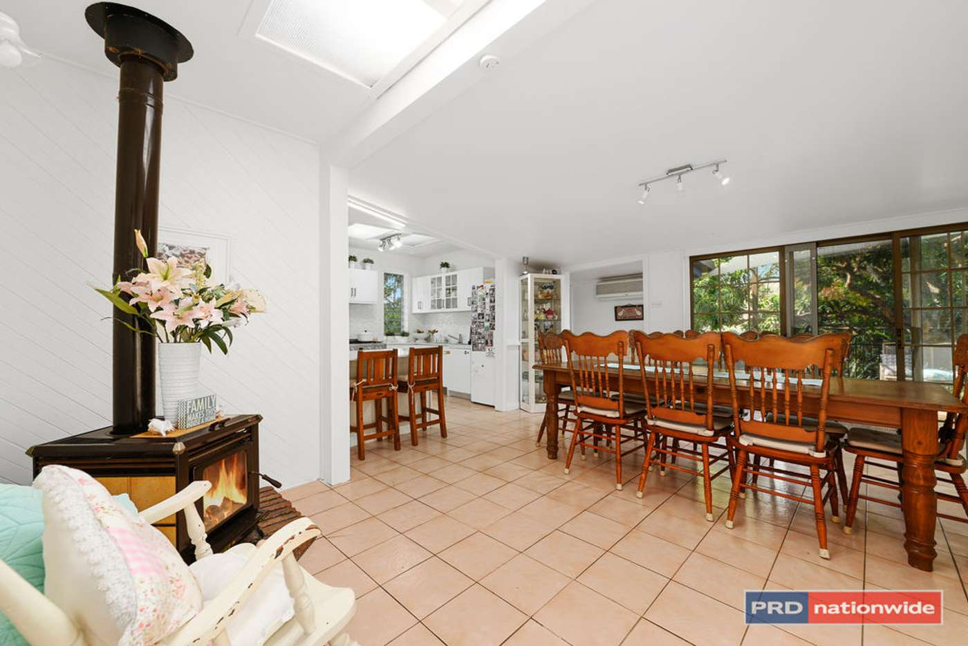 Seventh view of Homely house listing, 127 Holloways Rd, Sandy Beach NSW 2456