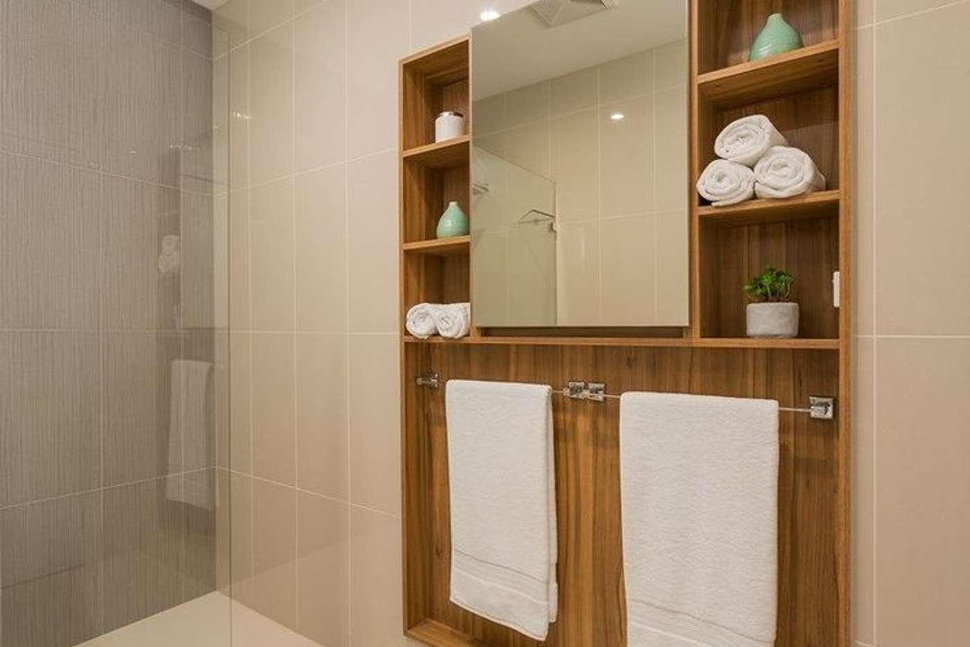 Seventh view of Homely unit listing, 4105/31 Bourton Road, Merrimac QLD 4226