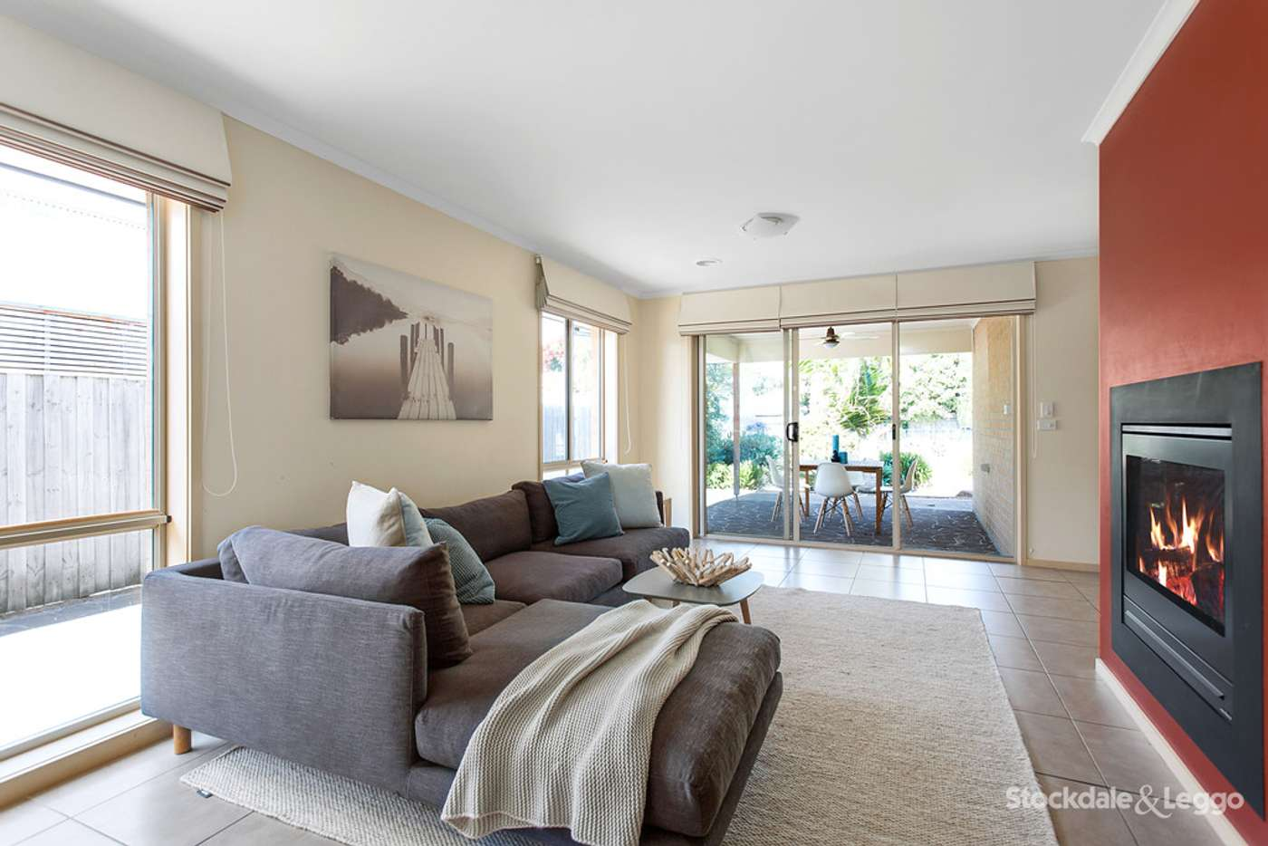 Main view of Homely house listing, 38 Elisa Place, Hastings VIC 3915