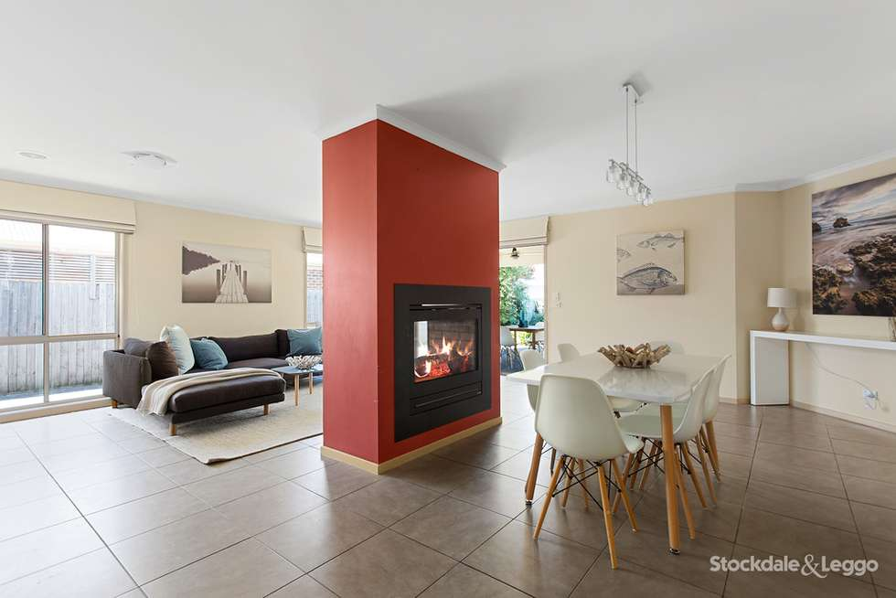 Fourth view of Homely house listing, 38 Elisa Place, Hastings VIC 3915