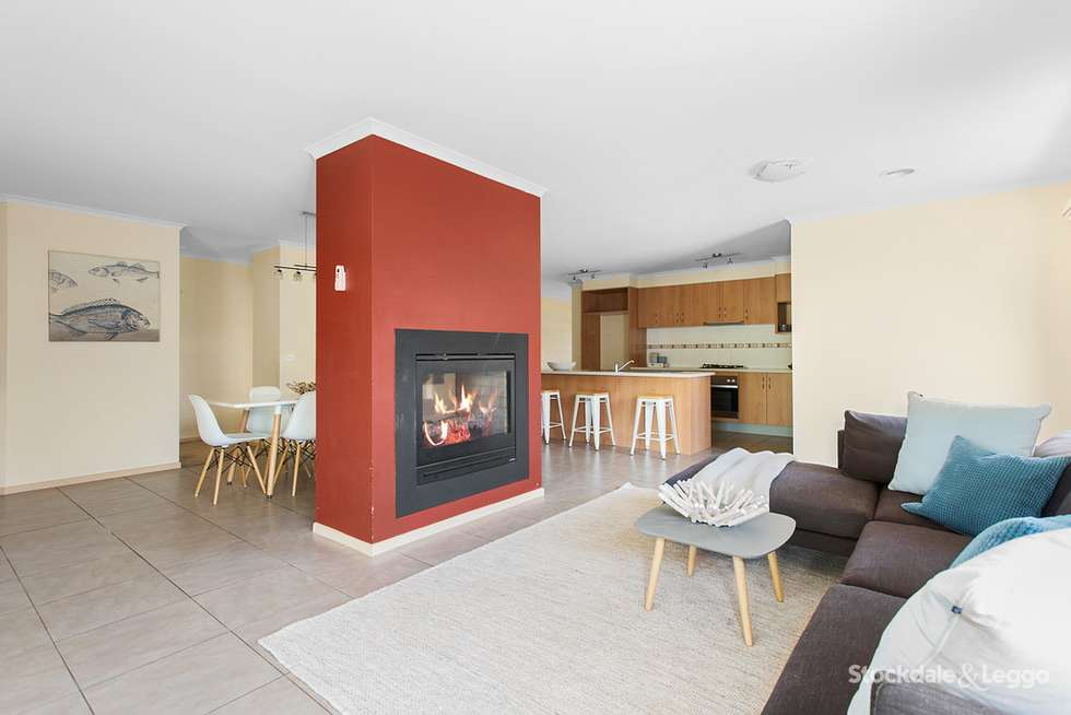 Fifth view of Homely house listing, 38 Elisa Place, Hastings VIC 3915