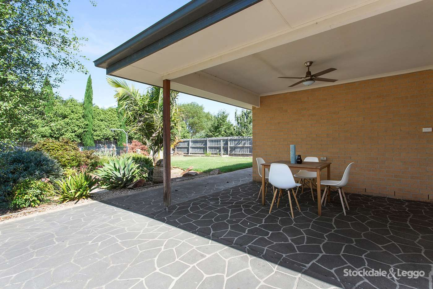 Sixth view of Homely house listing, 38 Elisa Place, Hastings VIC 3915