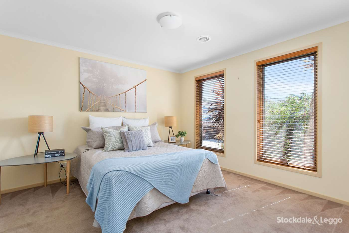 Seventh view of Homely house listing, 38 Elisa Place, Hastings VIC 3915