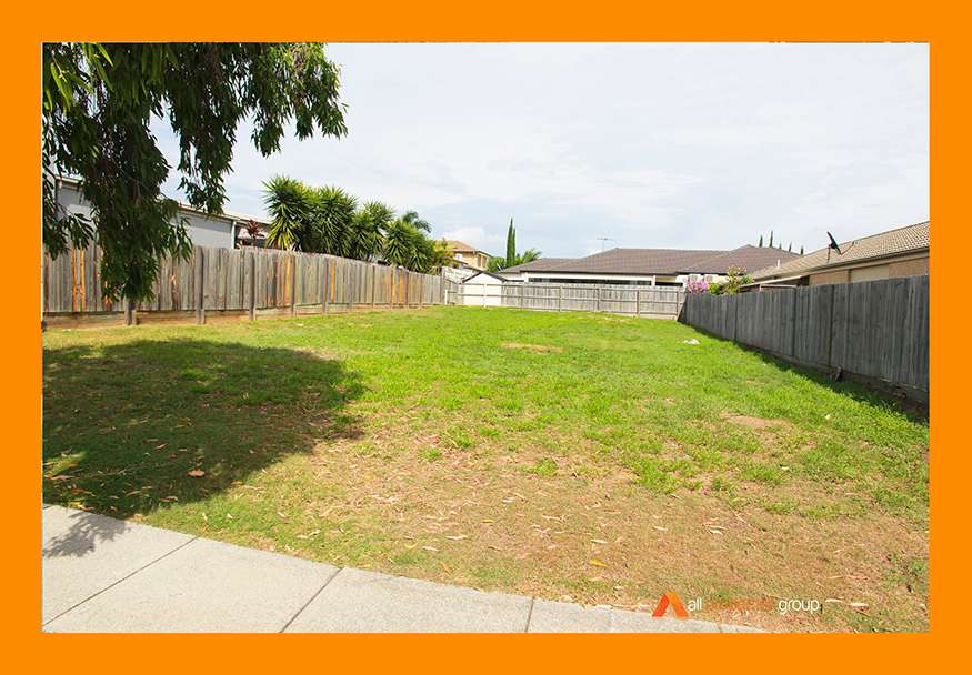 Main view of Homely  listing, 20 Watergum Street, Heathwood, QLD 4110