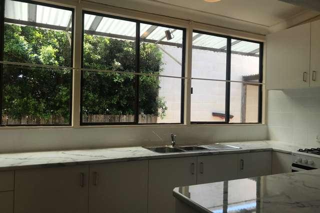 10 Robert Street, Petersham NSW 2049