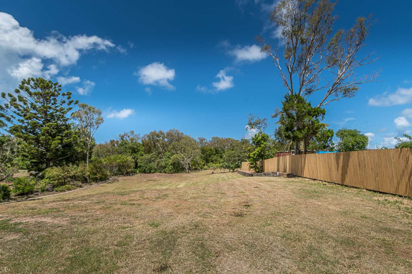 Main view of Homely residentialLand listing, 190C Windward Way, Shoal Point QLD 4750