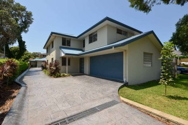 100 Gannons Road, Caringbah South NSW 2229