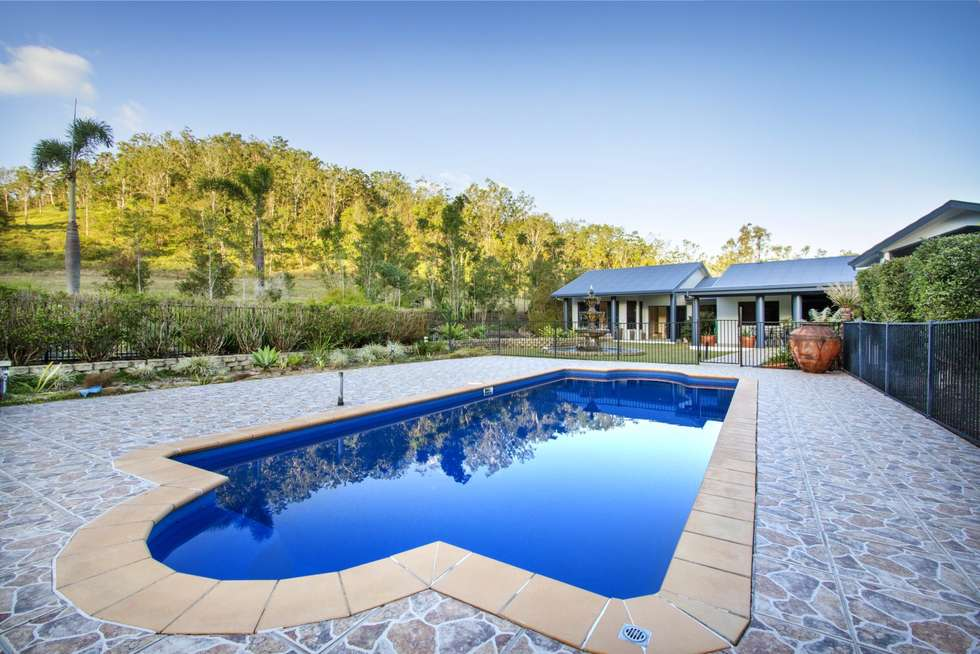 Fourth view of Homely cropping listing, 205 BRANDY CREEK ROAD, Brandy Creek QLD 4800