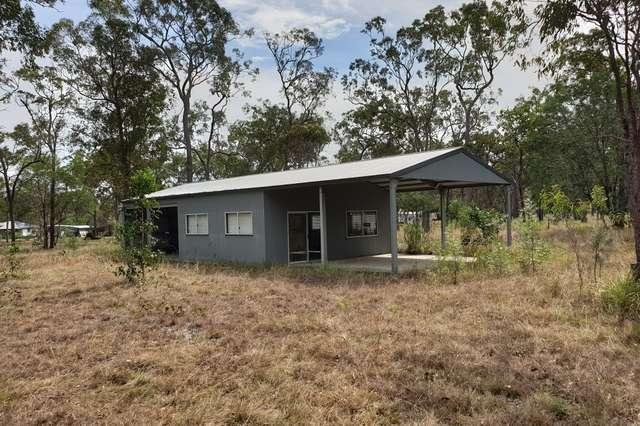 LOT 41 Malvern Drive, Moore Park Beach QLD 4670