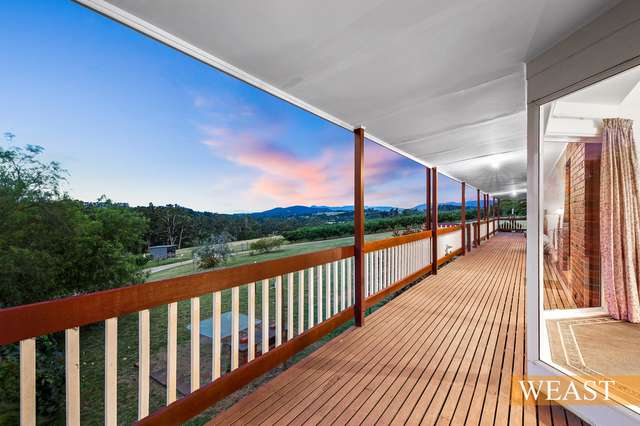 120 Wandin Creek Road,, Wandin East VIC 3139