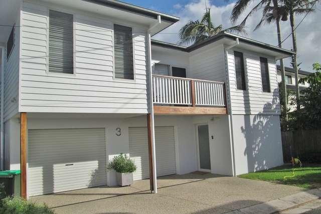 2/3 Campbell Lane, Yamba NSW 2464