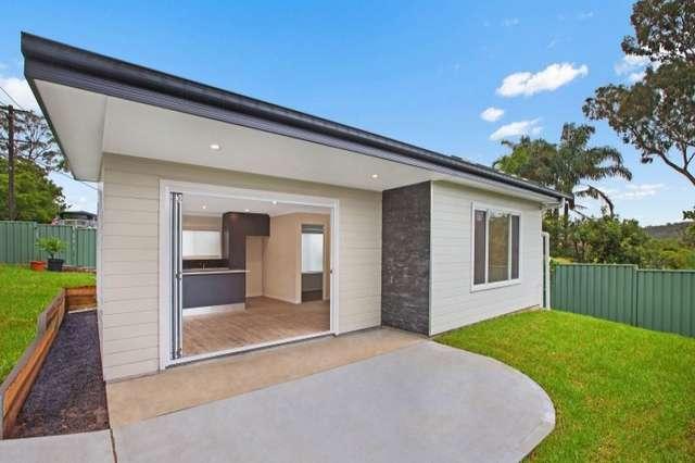 190a Henderson Road, Saratoga NSW 2251