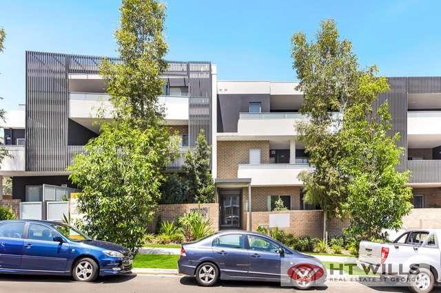 12/37-41 Gover Street, Peakhurst NSW 2210