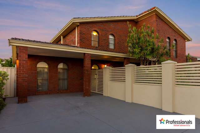 14 Spruce Road, Morley WA 6062