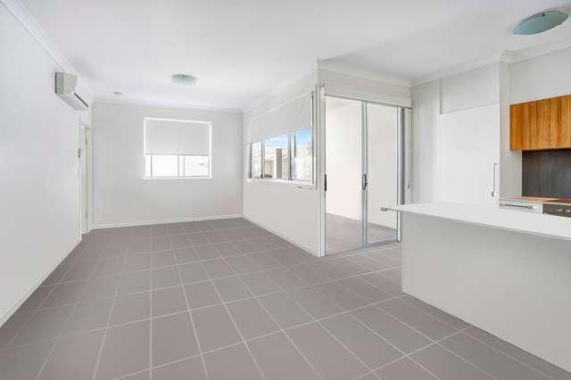 401/148 Victoria Park Road, Kelvin Grove QLD 4059