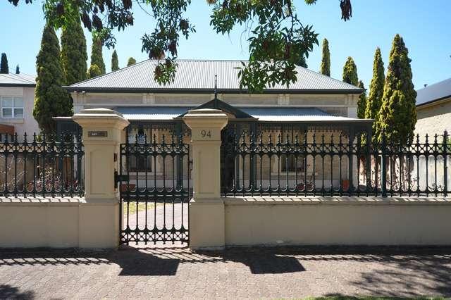 94 Childers Street, North Adelaide SA 5006