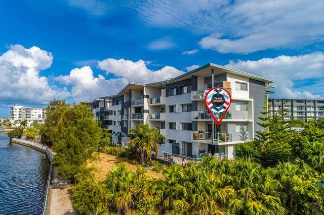 12/99 Birtinya Boulevard, Birtinya QLD 4575