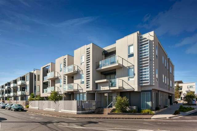 202/40-52 Percy Street, Brunswick VIC 3056