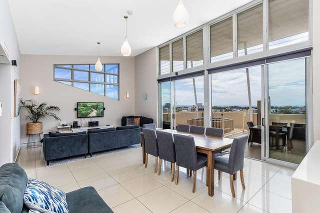 39/83 Marine Pde, Redcliffe QLD 4020