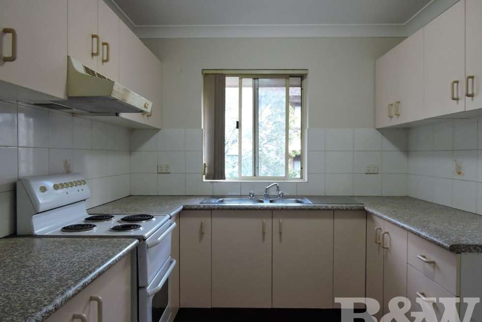 Second view of Homely unit listing, 6/64 Prospect Street, Rosehill NSW 2142