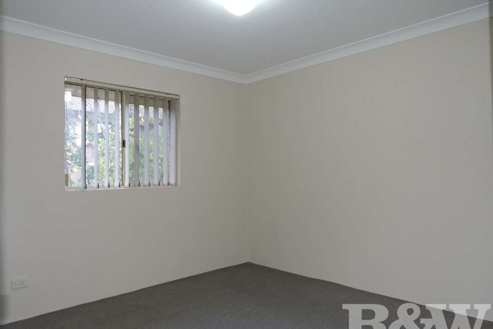 Fourth view of Homely unit listing, 6/64 Prospect Street, Rosehill NSW 2142