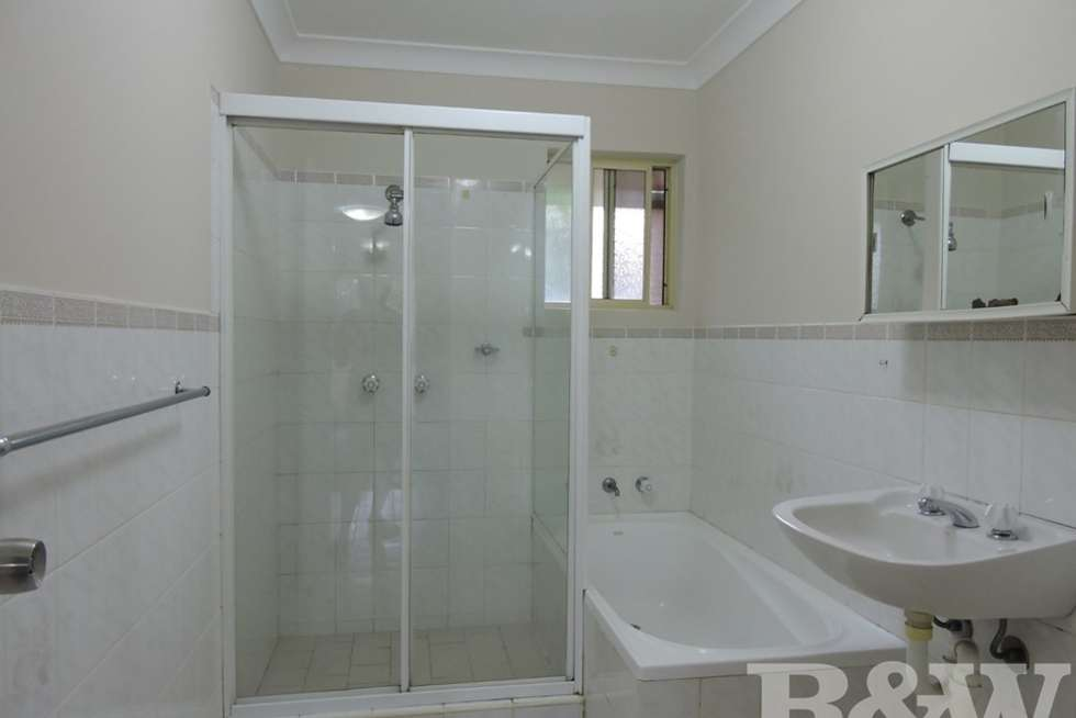 Fifth view of Homely unit listing, 6/64 Prospect Street, Rosehill NSW 2142