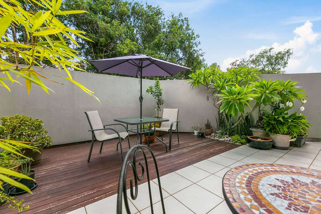 Main view of Homely townhouse listing, 5/15 Opal Street, Cooroy, QLD 4563