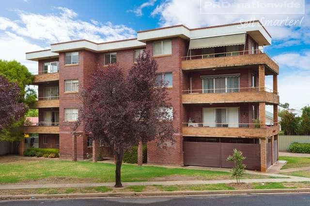5/14 Small Street, Wagga Wagga NSW 2650