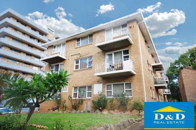 41 Campbell Street, Parramatta NSW 2150