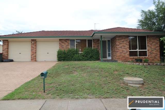 98A Paddy Miller Avenue, Currans Hill NSW 2567