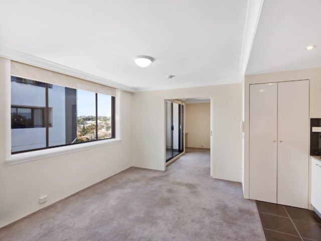507/200 Maroubra Road