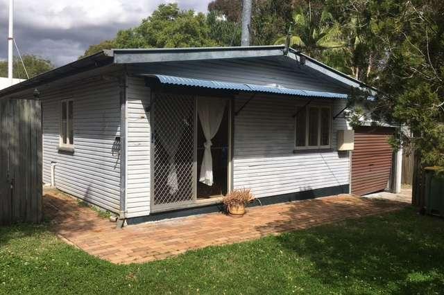 24 Acacia Road, Woodridge QLD 4114