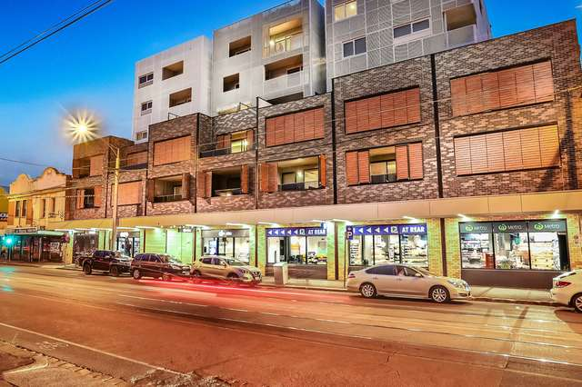 303/812 Sydney Road, Brunswick VIC 3056