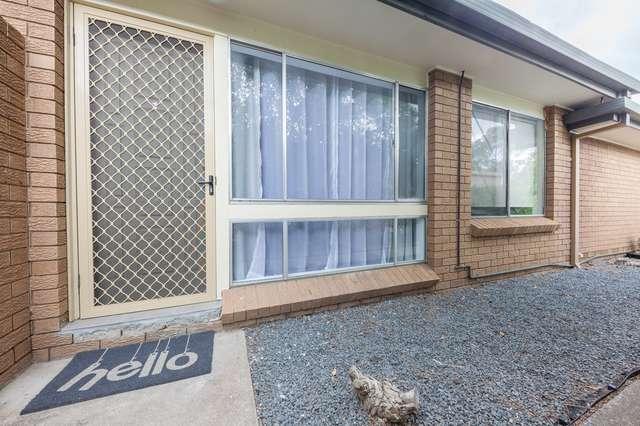 1/728 East Street, East Albury NSW 2640