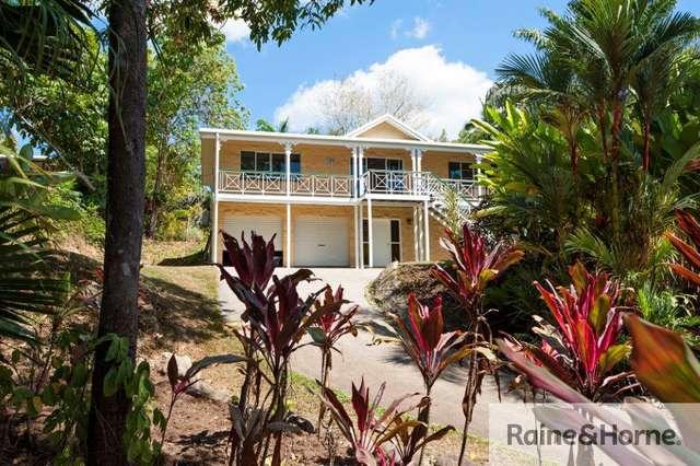 5 Coral Sea Drive, Mossman QLD 4873