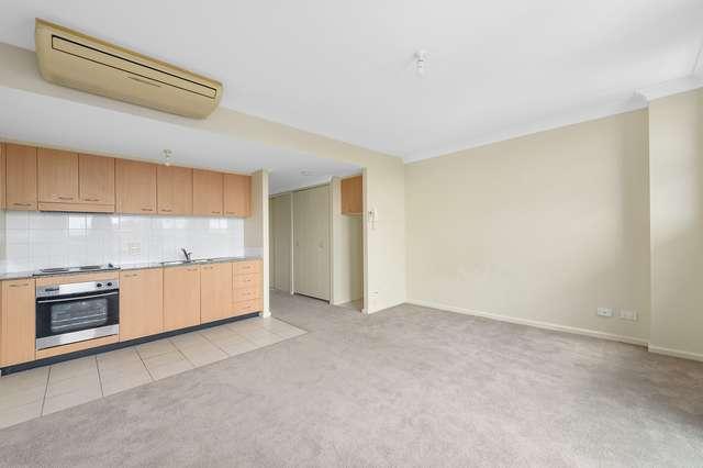 314/1 Phillip Street, Petersham NSW 2049