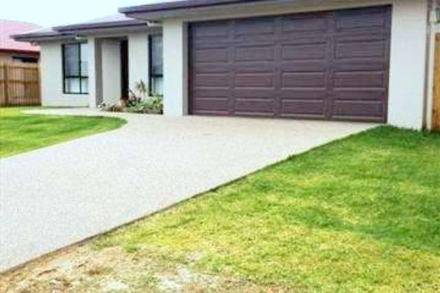 9 Salisbury Place,, Ooralea QLD 4740