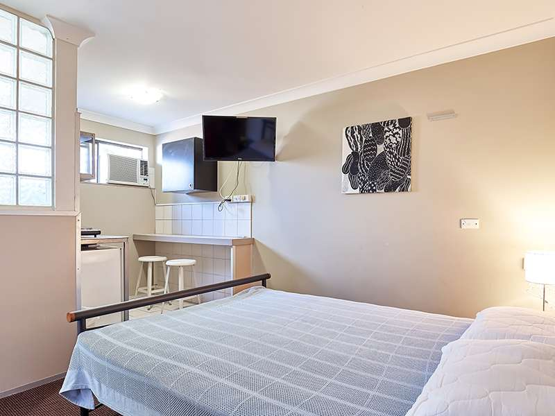 Main view of Homely unit listing, 313/204 Ipswich Road, Woolloongabba, QLD 4102