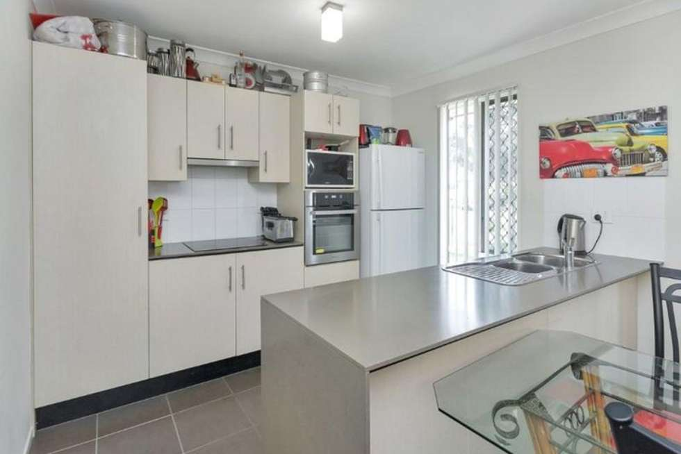 Second view of Homely house listing, 90 High Street, Blackstone QLD 4304