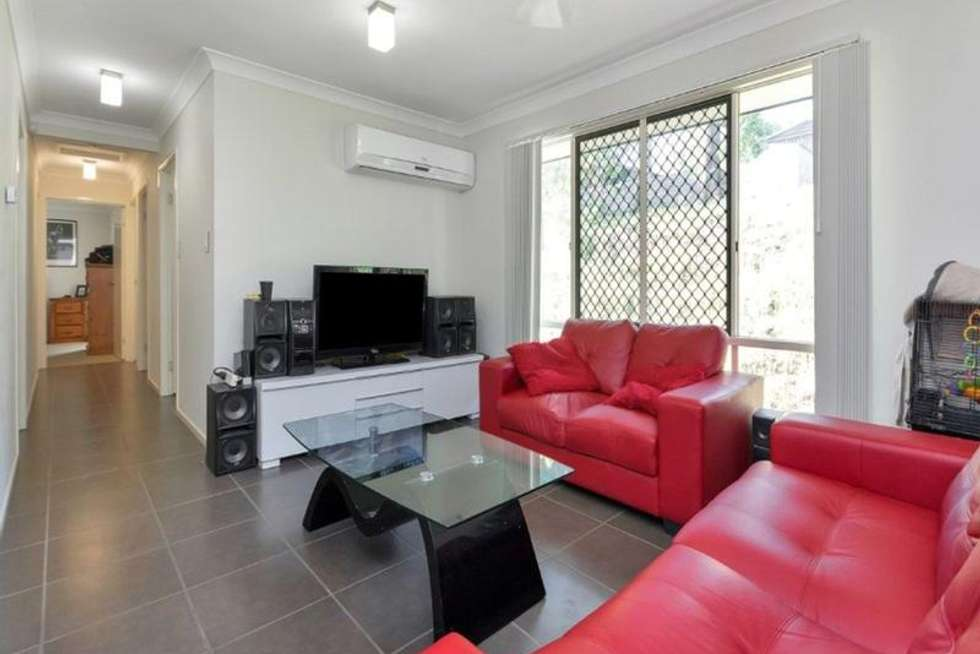 Third view of Homely house listing, 90 High Street, Blackstone QLD 4304