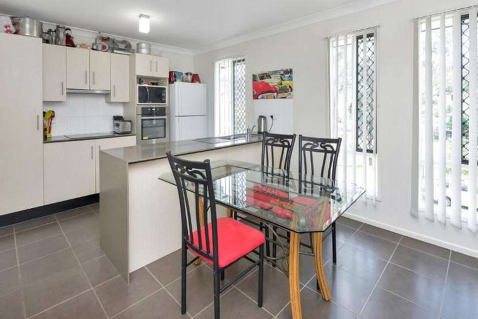 Fourth view of Homely house listing, 90 High Street, Blackstone QLD 4304