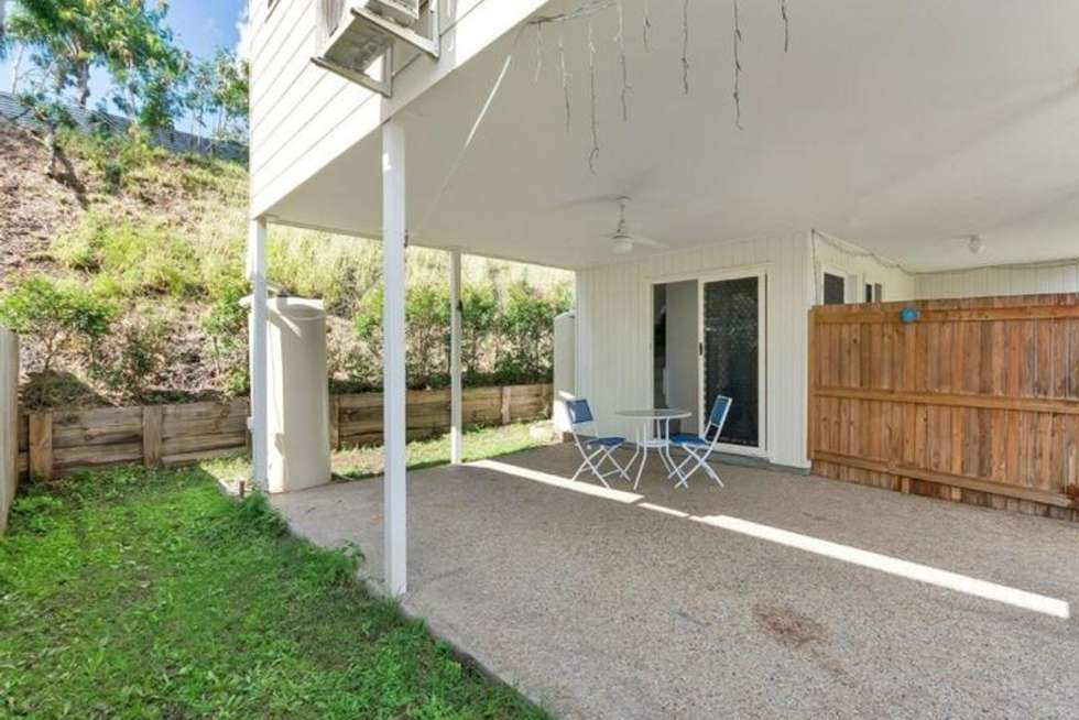 Fifth view of Homely house listing, 90 High Street, Blackstone QLD 4304