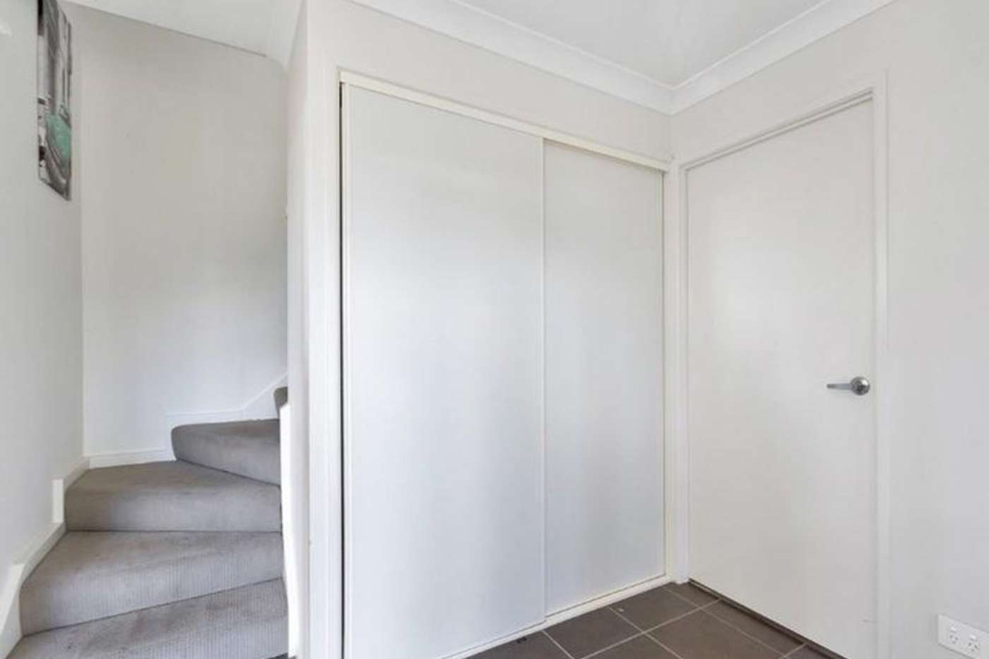 Sixth view of Homely house listing, 90 High Street, Blackstone QLD 4304