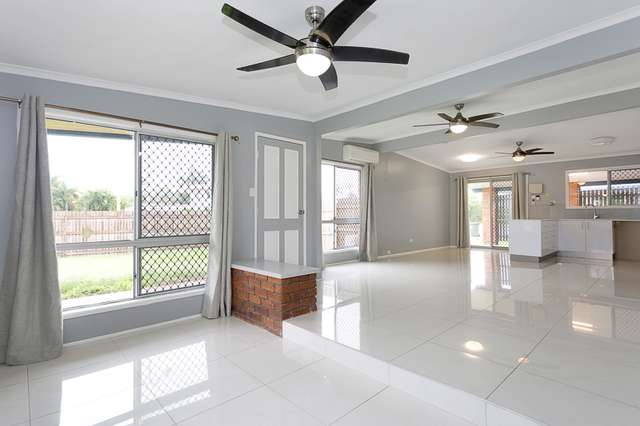 22 Nicklin Drive, Beaconsfield QLD 4740