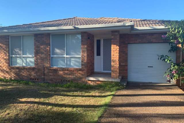 1/47 Hickory Crescent, Taree NSW 2430