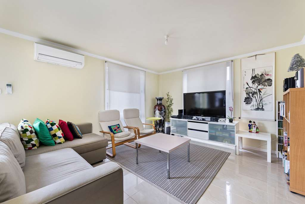 Main view of Homely house listing, 24 Orloff Close, Clayton South, VIC 3169