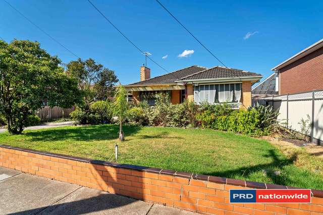 4 Arcade Way, Avondale Heights VIC 3034