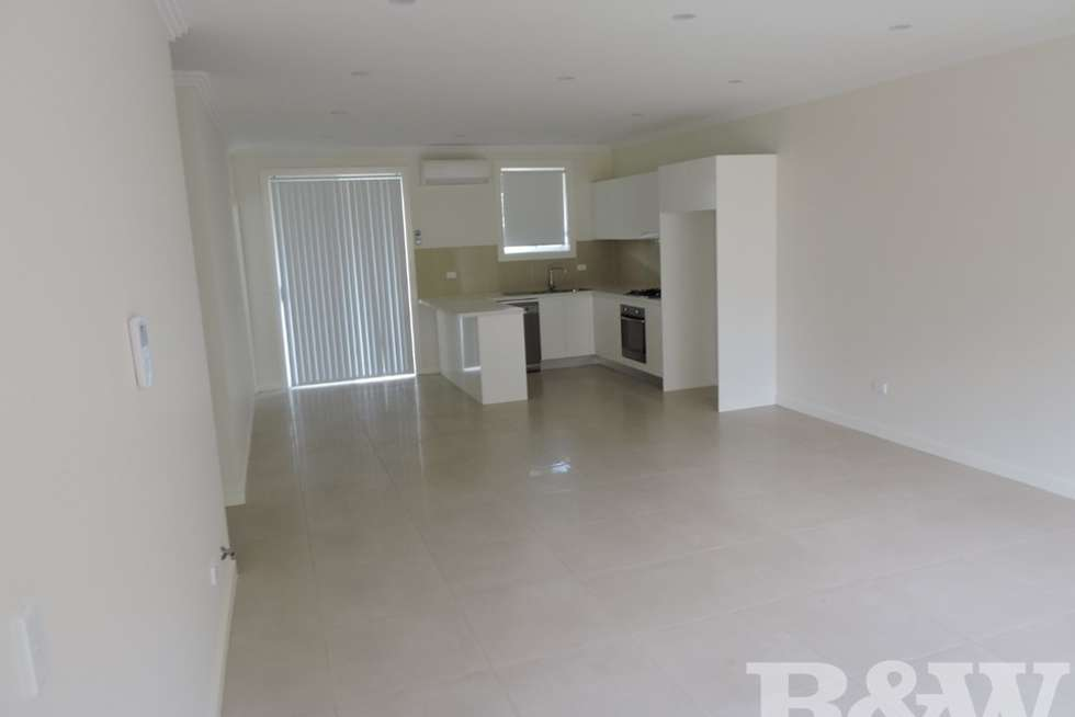 Third view of Homely villa listing, 14/10 Mount Street, Constitution Hill NSW 2145
