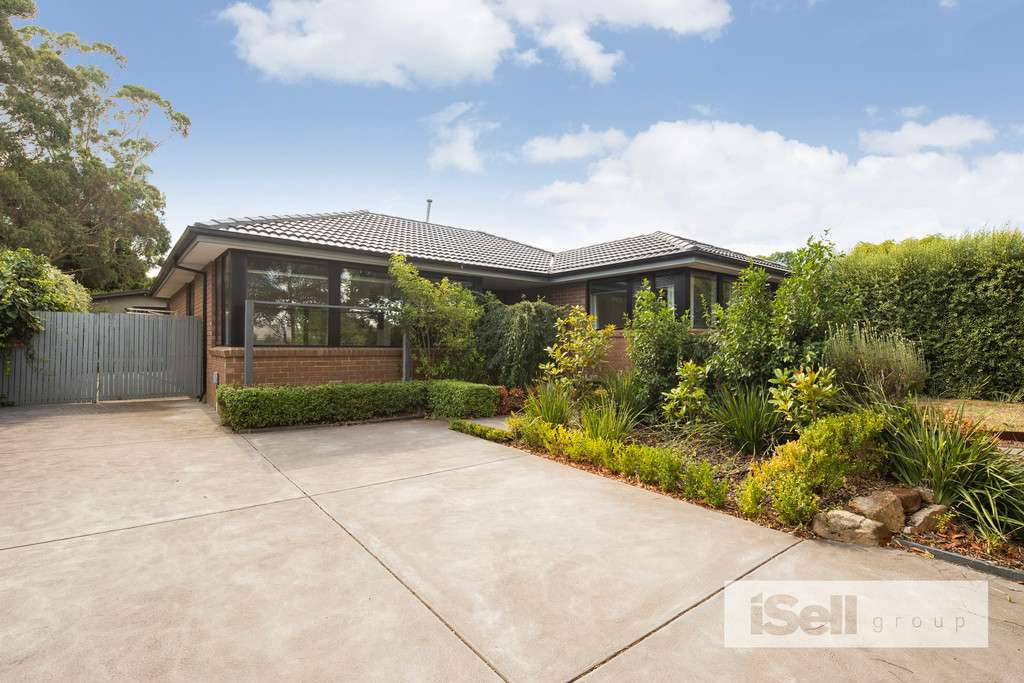 Main view of Homely house listing, 15 Heswall Court, Wantirna, VIC 3152